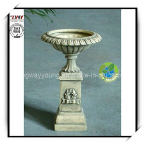 6.25-Inch Small/Mini Resin Decoration