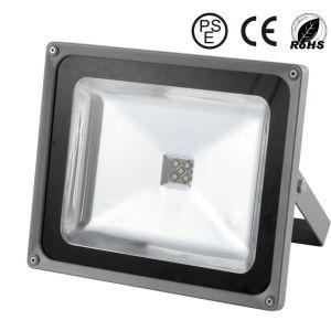 3 Years Warranty Ourdoor 30W LED Flood Light (AEM-I01-B-0301W)