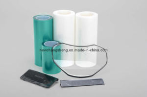 Surface Protection Film for PMMA Board pictures & photos