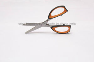 Shredding Scissors (SE3807) pictures & photos