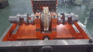 Die Cutting and Creasing Machine pictures & photos