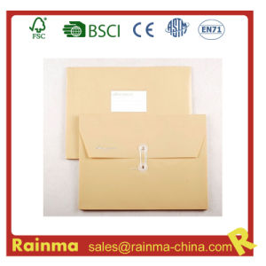 Paper Rolling File Folder Filing Documents pictures & photos