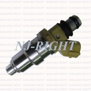 Denso Fuel Injector 23250-11100 for Toyota Paseo pictures & photos