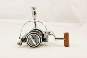 Fishing Reel Fishing Tackle Metal (LA3000A)