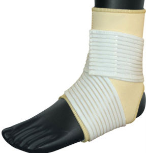 High Quality Various Adjustable Ankle Supports for Sale pictures & photos