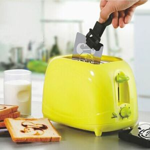 Bread Toaster with Logo Toaster pictures & photos