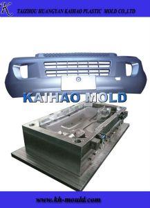 Suzuki Automobile Front Bumper Mould pictures & photos