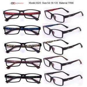 eyewear direct  sports eyewear