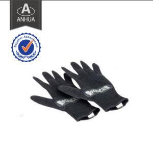 oakley kevlar gloves  anti cut gloves