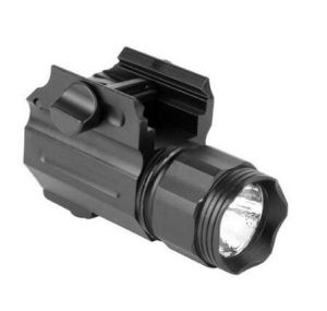 Tactical 150 Lumen LED Flashlight for Compact Pistols Fits Beretta Px4 M9a1 pictures & photos