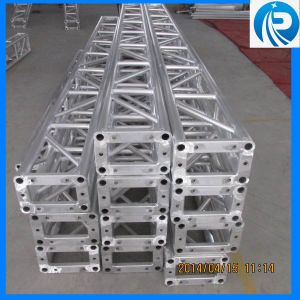 Outdoor Concert Portable Event Lighting Aluminum Stage Truss pictures & photos