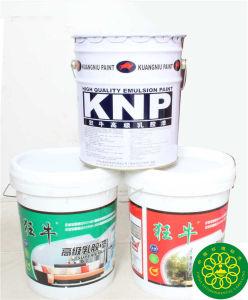 Kuangniu High-Elastic Enterior Emulsion Paint