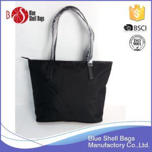 2016 New Fashion Ladies Handbags of Imitation Nylon for Outdoor pictures & photos