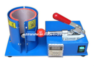 Portable Mug/Cup Heat Press Machine