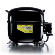 Refrigeration Compressor, Danfoss Compressor