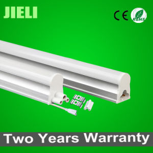 Hot Sale T5 1.2m 18W Integrated LED Tube Light pictures & photos