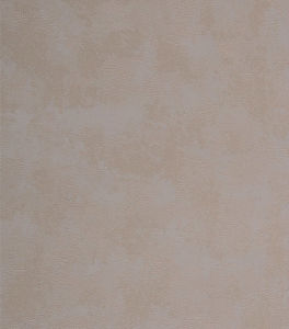 Modern Style PVC Deep Embossed Vinyl Wallpaper pictures & photos