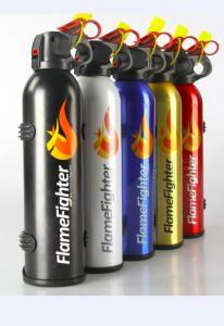 Flamefighter (BA020106)