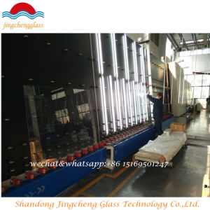 Tempered Insulating Glass for Doors&Windows pictures & photos