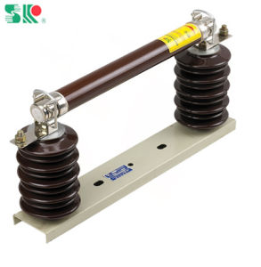 High Voltage Fuse Type a/B for Transformer Protection pictures & photos