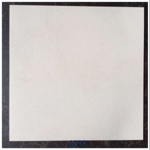 600*600 Tile Rustic Good Quality on Promotions