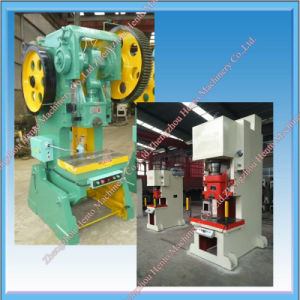 High Quality Commercial Punch Press For Sale pictures & photos