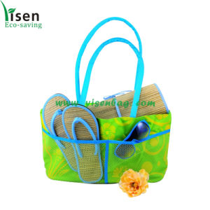 Tote Beach Bag Set (YSBB-ES-026) pictures & photos