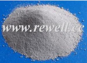 High Quality Waterless Taphole Clay pictures & photos