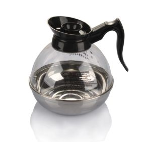 Stainless Steel 1.2L Kettle Teapot with Wooden Handle pictures & photos