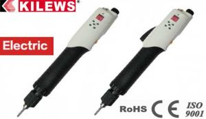 Kilews DC High Torque Electric Screwdrivers SKD-Be800 Series