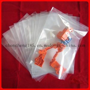 Plastic Bag Ziplock (FK-40) pictures & photos