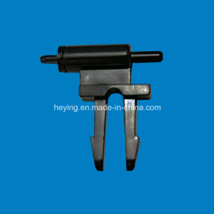 Plastic Injection Motion Control Damper pictures & photos