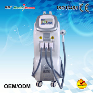2016 Powerful IPL Shr Cavitation with Ce TUV SGS pictures & photos
