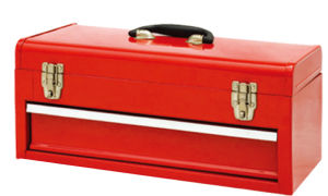 Drawer Portable Tool Box (TBD131/TBD131-X) pictures & photos