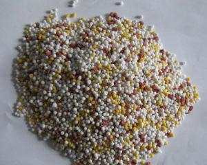 NPK Fertilizer, Bb Compound Fertilizer pictures & photos