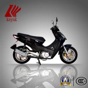 Motocicleta Chinese Cub 70cc Motorcycle (KN70-3C)