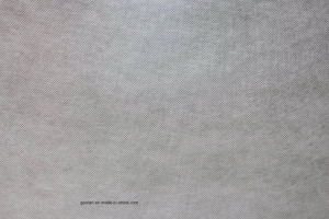 100% PP Spunbond Nonwoven Fabric Used on Coverall pictures & photos