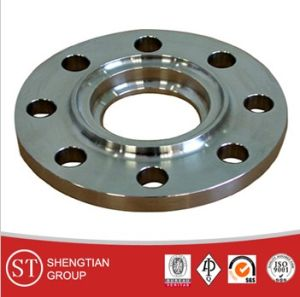 Standard ANSI B16.5 150lb RF Flanges pictures & photos