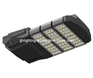 3 Years Warranty 85W Highway Light LED (GH-LD-38) pictures & photos