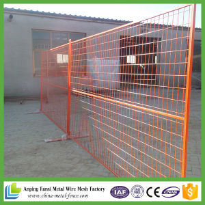 Fence Panel / Fencing Panel / Cheap Fencing pictures & photos