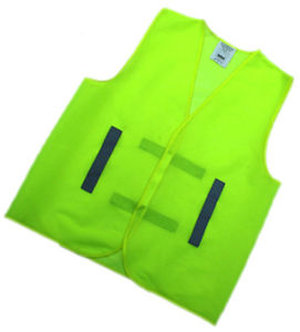 Kk-024 Reflective Vests (KK-024)