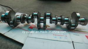 Weichai Deutz 226b Crankshaft 13022374 with High Quanlity pictures & photos
