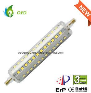 Energy-Saving SMD2835 R7s LED Bulb Lightings 14W High Lumen 360 Degrees LED R7s pictures & photos