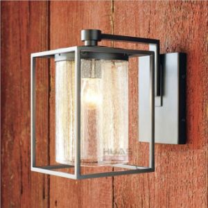North America Style Decoration Wall Lamp (GB-0309-1) pictures & photos