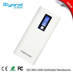 Dual USB Hot Sale Power Bank/ 7200mAh 8000mAh 8800mAh 10040mAh Portable Charger