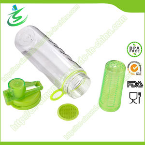 750ml Hot-Selling Customized Fruit Infuser Bottle for Wholesale pictures & photos