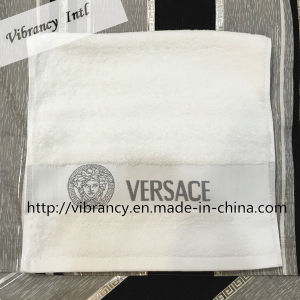 Luxury High Quality Bath Towel Supplier Hotel Towel Manufactory pictures & photos