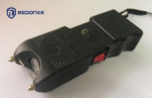 Strong ABS Police Self Defense Stun Guns (10) pictures & photos