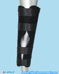 Knee Immobiliser, Orthopedic Products (SC-KN-042) pictures & photos