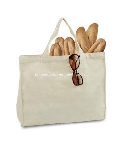Eco Friendly Bag (KM3512) pictures & photos